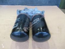 Hitachi 4696643 equipment spare parts