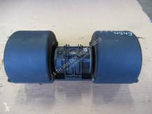 n/a DRG975 equipment spare parts