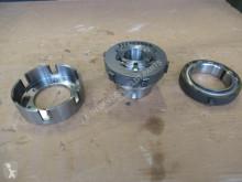 pièces détachées TP O&K 0912214