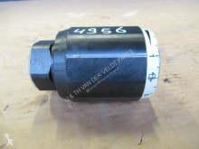 Rexroth 049689 equipment spare parts