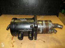 Hitachi HCJ100C equipment spare parts