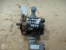 pièces détachées TP Parker 3339111691