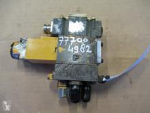 Rexroth 4WE6D53/AG24MDK26 equipment spare parts