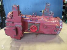 pièces détachées TP Kawasaki NV84DT-101L-R1120B