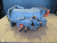 Hitachi HPV145F-RH28B equipment spare parts