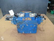 Rexroth M6-1061-01/2M6-22W21-40 equipment spare parts