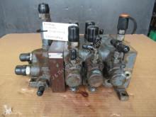 Rexroth SP-1443-10 equipment spare parts