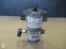 n/a 307012-3610 equipment spare parts