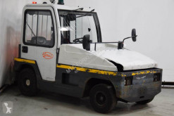 tracteur de manutention Simai TE300R
