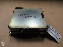 Hitachi EX550LC-5 equipment spare parts