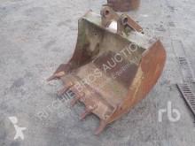 JCB equipment spare parts