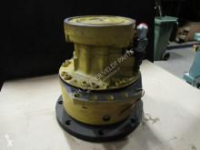 części zamienne TP nc MKE18-2-121-F19-1340-0000