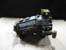 pièces détachées TP Rexroth AA6VM55HD1/6.0W-228PSD527D5621