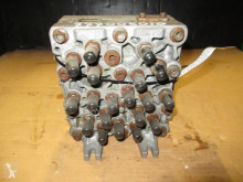 losse onderdelen bouwmachines Hitachi C0400-60011