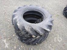pneu Goodyear