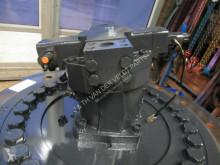 pièces détachées TP Bomag