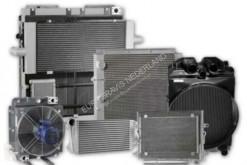pièces détachées TP Case