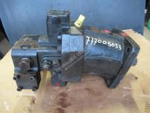 pièces détachées TP Rexroth Unknown