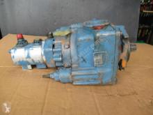 Peças máquinas de construção civil Sauer SPV 21 000 2984