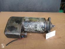 motor Bosch