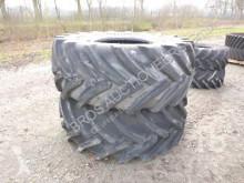 Trelleborg tyre