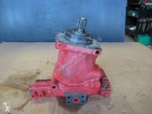 Linde BMV50DA equipment spare parts