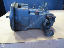 Hydromatik A4V56HW1.0L0010.A equipment spare parts