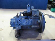 Hydromatik A4V40EL1.0L0010.A equipment spare parts
