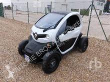 masina Renault