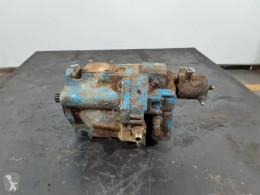 pompe hydraulique principale Volvo