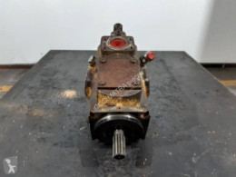 pompe hydraulique principale Caterpillar