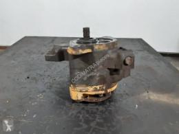 pompe hydraulique d'avancement occasion