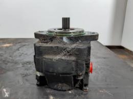 pompe hydraulique secondaire occasion