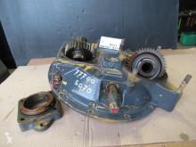 pièces détachées TP Liebherr MKA350B001