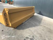losse onderdelen bouwmachines Caterpillar