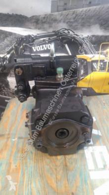 Volvo Pompe hydraulique P2 passend pour chargeuse sur pneus L180F/H/L