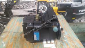 Volvo Pompe hydraulique P3 passend pour chargeuse sur pneus L150 / L180E/F