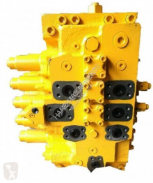 hydraulický JCB