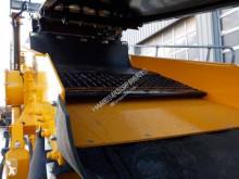 Barford TODOS TIPOS DE PIEZAS DUMPERS - TRITURADORAS – y todos los demas tipos de equipos y maquinaria de Obras públicas de la marca...
