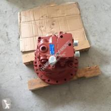 hidráulico nuevo