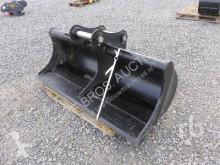 Strickland equipment spare parts