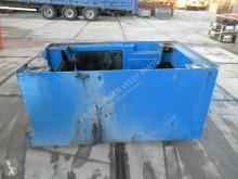 pièces détachées TP Liebherr R964C HD