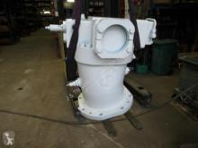 n/a A7VSL500EL/51L-ZFOD50 equipment spare parts