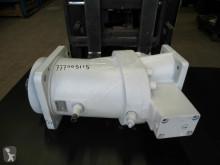 n/a 803659 equipment spare parts