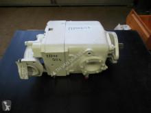pièces détachées TP Caterpillar 245DZ