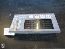 pièces détachées TP Liebherr R932HDS