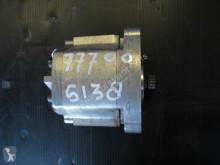 n/a GN2081XAL equipment spare parts