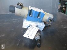 hydraulique occasion