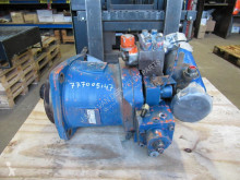 n/a A7VO250EL6.2LJF00-988-0 equipment spare parts