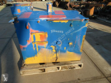 Hitachi FH450LCH-3 equipment spare parts